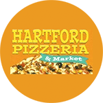 Hartford Pizzeria