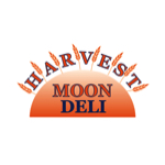 Harvest Moon Deli - Orono