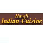 Haveli Indian Cuisine