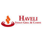 Haveli Indian Grill & Cuisine