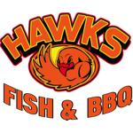 Hawk's Fish & BBQ