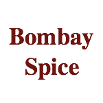 Healthy Platter by Bombay Spice