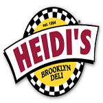 Heidi's Brooklyn Deli - Lone Tree
