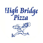 High Bridge Pizza