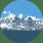 Himalayan Cafe - San Dimas
