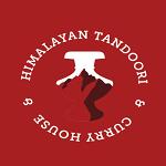 Himalayan Tandoori & Curry House