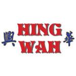 Hing Wah