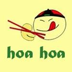 Hoa Hoa Restaurant
