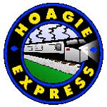 Hoagie Express