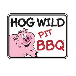 Hog Wild Pit BBQ & Catering