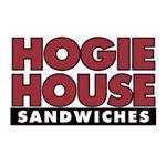 Hogie House - E. Speedway
