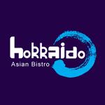 Hokkaido Asian Bistro