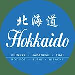 Hokkaido Restaurant