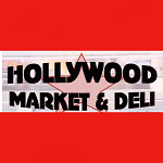 Hollywood Market & Deli