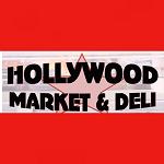 Hollywood Market & Deli