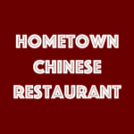 Hometown Chinese Restaurant