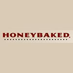 HoneyBaked Ham Company - Spring Hill
