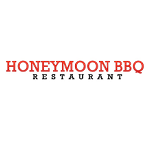Honeymoon BBQ Restaurant