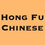Hong Fu Chinese Restaurant