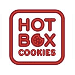 Hot Box Cookies - Central West End
