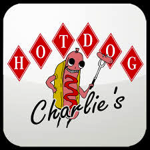 Hot Dog Charlies