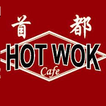 Hot Wok Cafe