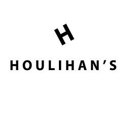 Houlihans - Lansing