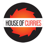 House Of Curries - College Ave