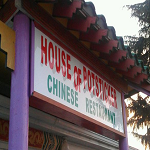 House Of Potsticker