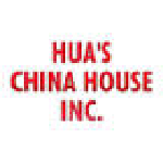 Hua's China House