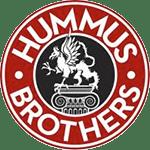 Hummus Brothers Greek Grill