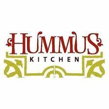 Hummus Kitchen
