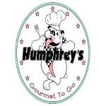 Humphrey's Gourmet