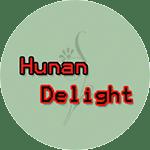Hunan Delight Restaurant