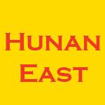 Hunan East Chinese Restaurant