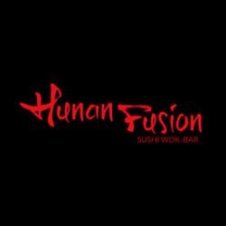 Hunan Fusion