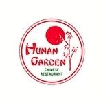 Hunan Garden