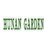 Hunan Garden Chinese Cuisine Menu Delivery Katy TX 77449