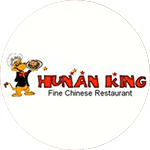 Hunan King