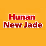 Hunan New Jade Chinese Restaurant