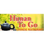 Hunan Asian Cuisine