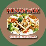 Hunan Wok & Okinawa Japanese Restaurant