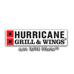 Hurricane Grill & Wings - Garden City