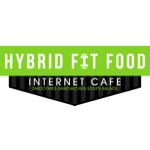 Hybrid Fit Food
