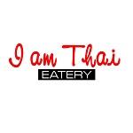 I am Thai Eatery