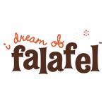 I Dream of Falafel - Monroe St.