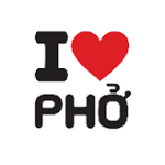 I Love Pho - Coralville