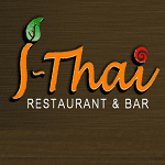 Side Street & Sushi Bar by I-Thai