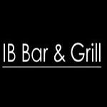 I.B. Bar & Grill
