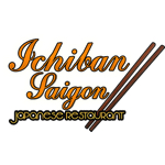 Ichiban Saigon